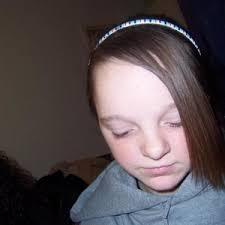 Kelly Kerstetter Facebook, Twitter & MySpace on PeekYou