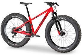 Trek Bike Fit Chart Chris Farleys Family Sues Trek Bikes Over Farley Fat Bike