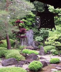 Small Picture The 25 best Japenese garden ideas on Pinterest Japanese gardens