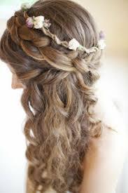 Hochzeitsfrisur F R Lange Haare 60 Elegante Haarstyles