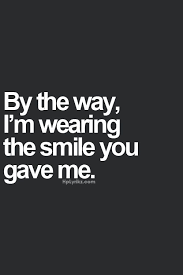 Always Smile Quotes Top 40 Best Always Smiling Quotes Amazing Always Smile Quotes
