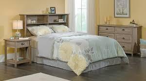 Sauder Bedroom Furniture County Line Collection Country Bedroom Furniture Sets