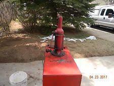 gasboy pump 3 bulk oil lubester pumps 1 wayne 2 gas boy