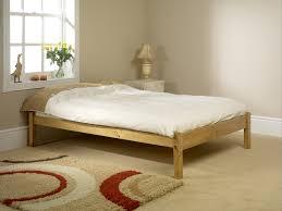 Scandinavian Pine Bedroom Furniture Prod Thumb 508599jpg