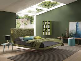 what color bedding goes with green walls bedroom accessories inspired decorating ideas for rooms and home