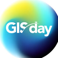The cullman county revenue commission provides the following links to gis data regarding properties in this county. Gis Day Gisday Twitter