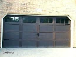 wayne dalton garage door review semi custom steel carriage house door model garage door review wayne