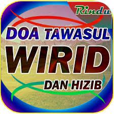 Savesave tawasul lengkap for later. Doa Tawasul Wirid Dan Hizib 01 Apk 7 5 2 Download Apk Latest Version
