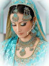 2016 videos bridal makeup dailymotion style wu