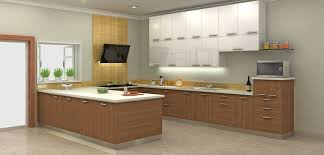 Kitchen Design Catalogue Awesome Steel Kitchen