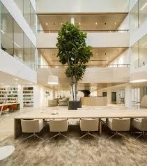 law office designs. Sophisticated Law Firm Design By Hofman Dujardin: The BarentsKrans Project 2 Office Designs