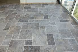 travertine tile cost tile design ideas travertine flooring cost per foot