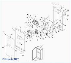 Transfer switch wiring diagram generac manual transfer switch diagram pressauto