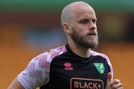 Jack peter grealish, british footballer. Lockdown Hair Takes Centre Stage As Premier League Stars Return