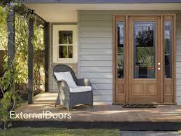 custom design doors frames windows