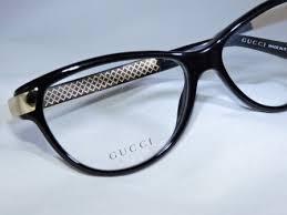 gucci eyeglasses. gucci eyewear eyeglasses