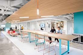Office design companies office Law Office Lively Interiors Are Brand Ambassadors For Fashion And Beauty Companies Bold Fashion And Interior Designs officeinteriordesign Optampro Lively Interiors Are Brand Ambassadors For Fashion And Beauty