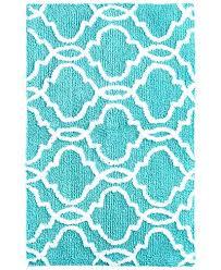gorgeous reversible bath rugs home bath rug rugs mats bed inside ideas kohls sonoma reversible bath