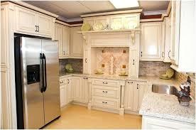 glazing white kitchen cabinets how to glaze white kitchen cabinets luxury ideas glazed glazed white kitchen glazing white kitchen cabinets
