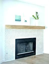 Fireplace mantel plans Ideas Simple Fireplace Mantel How To Build Simple Fireplace Mantel Making Pertaining Design Simple Fireplace Mantel Diy Tutorial Simple Fireplace Mantel How To Build Simple Fireplace Mantel