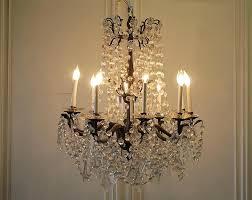chandeliers chandelier candle cover visit chandelier candle covers bronze
