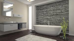 Bathrooms Without Tiles Interiors Bathrooms Lancashire Living