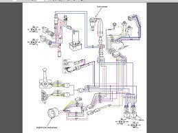yamaha outboard trim gauge wiring diagram wiring diagram yamaha outboard tachometer wiring diagram
