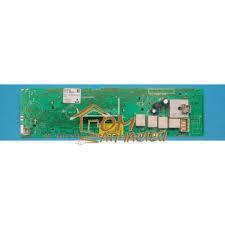 gorenje Модуль керування e um ps контрольный блок  gorenje 499121 Модуль керування e1 um ps 10 контрольный блок