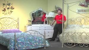 Furniture Wilcox Furniture Corpus Christi Tx Inspirational Home