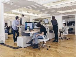 office design tool. Piece Which Is Sorted Within Office, Small Office Network Design, Design Tool, Home Space And Posted At May 14th, Tool