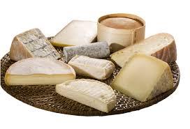 """Résultat de recherche d'images pour """"fromage"""""""