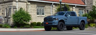 lifted trucks for wyoming sherry 4x4