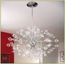 bubble glass chandelier canada home design ideas diy bubble chandelier