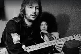 The song that is a unifier, the one that gets everyone to passionately belt out with. Eric Clapton Details Life In 12 Bars Soundtrack Rolling Stone