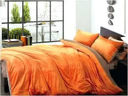 burnt orange bedding sets burnt orange quilt burnt orange and brown bedding sets burnt orange doona burnt orange bedding