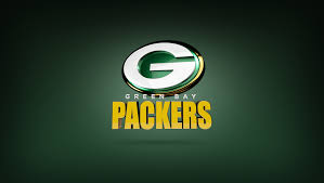 green bay packers wallpaper 15 2560 x 1449