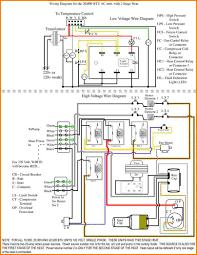 75 kva transformer wiring diagram wiring 75 KVA Transformer Manufacturers at 75 Kva Transformer Wiring Diagram
