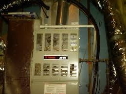 similiar trane xe1000 specs keywords trane wiring diagrams furthermore trane xe1000 air conditioner