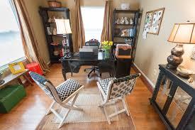 feng shui home office design. Feng Shui, Home Office Makeover Shui Design