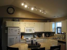 strip lighting kitchen. Full Size Of Led Kitchen Ceiling Lighting Luxury Small Get Amount Illumination With Strip S