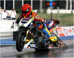 manufacturers cup finals motorcycle drag race coming to valdosta