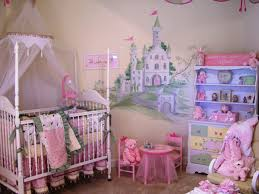 Princess Themed Bedroom Ballerina Bedroom Piccolo House Bring Style Inspiration Child Room