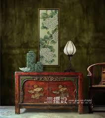 oriental bedroom asian furniture style. Modern Chinese Style Oriental Bedroom Asian Furniture N
