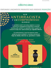 São mais de 1.100 itens, entre maquiagem, perfumaria e cuidados pessoais. Brazil Revendedora Boticario Conheca Liz A Nova Fragrancia Do Boticario Milled