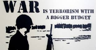 terrorism terrorism terrorism the word that fuels endless war  terrorism terrorism terrorism the word that fuels endless war common dreams
