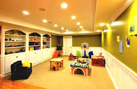 cool basement for kids. Contemporary Kids Basement Ideas Kids Playroom Furniture Fun In Cool For O