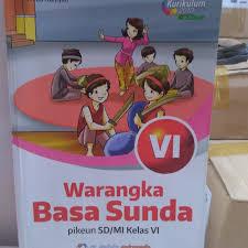 Tulislah bilangan berikut dalam bentuk penulisan standar. Jual Warangka Basa Sunda Kelas 6 Sd K13 Jakarta Pusat Ryu Ronnie Tokopedia