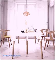 chiltern 120cm white and oak dining table with benches white table white table chairs kitchen dining room