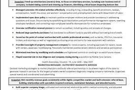 Career Change Resume Sample Combination Resume Sample Legal