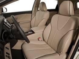 2016 toyota venza 4dr wagon v6 awd 18013419 7